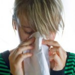 common-cold-cure