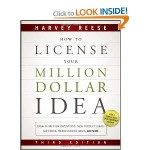 how-to-license-your-million-dollar-idea