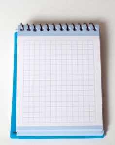 inventing-notepad