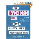 inventors-bible