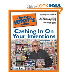 cashing-in-on-inventions