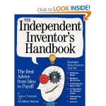 independent inventor's handbook